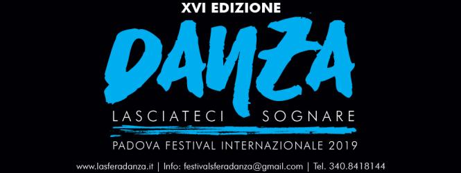 VeneziaNews_Festival Ottobre e Novembre