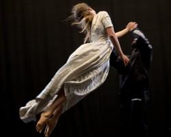 Il Gazzettino_Romanza al Teatro ai Colli