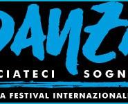 Danza&Danza_300X150_banner-it