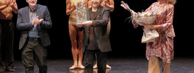 Corriere del Veneto_Galà e Premi