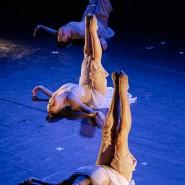 25/10 Danzare Il Sogno_Dance Sky Land Ph. Mario Sguotti