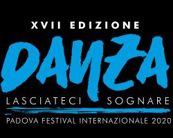 Adnkronos_Festival al via