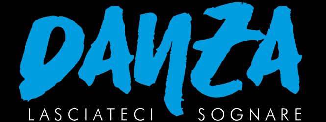 Altermedia – Festival internazionale di Danza XVII edizione