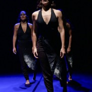 04/10 Vetrina Danza Contemporanea_Anam Ph Mario Sguotti