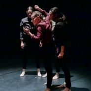 04/10 Vetrina Danza Contemporanea_Concept Balleti Ph Mario Sguotti