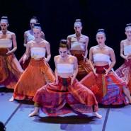 04/10 Vetrina Danza Contemporanea_Rida Junior Company Ph Mario Sguotti