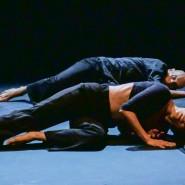04/10 Vetrina Danza Contemporanea_DEOS  Ph Mario Sguotti