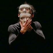04/10 Vetrina Danza Contemporanea_ASMED Ph Mario Sguotti