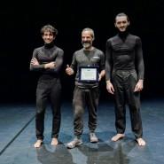 04/10 Vetrina danza contemporanea_Targa ASMED Ph Mario Sguotti